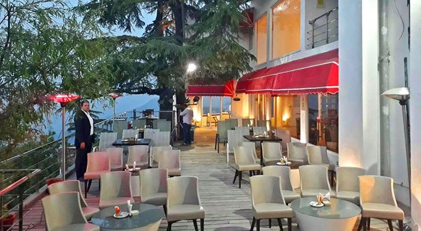 tea-restaurant-in-Dunsvirk-Court-Mussoorie