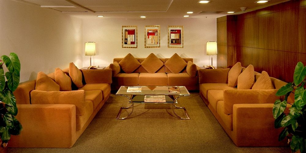 Suite room in Fortune Select JP Cosmos, Bangalore