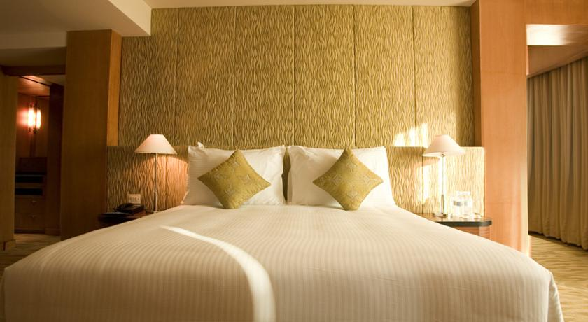 Business Suites in Hotel The Grand, New Delhi