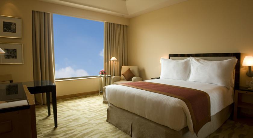 Grand Club Rooms in Hotel The Grand, New Delhi