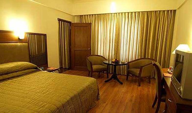 green park hotels in chennai. Black Bedroom Furniture Sets. Home Design Ideas