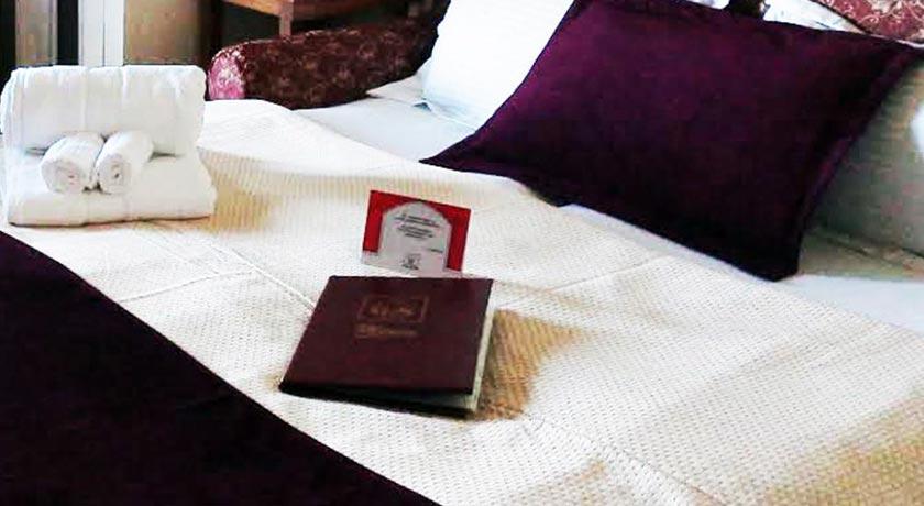 Deluxe-Guncha-Siddhartha-Hotel