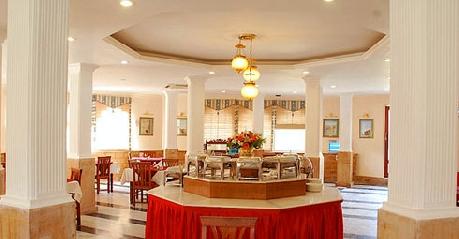 Guest Room in Heritage Inn, Jaisalmer2