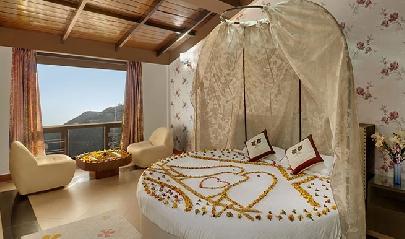 honeymoon-special-rooms
