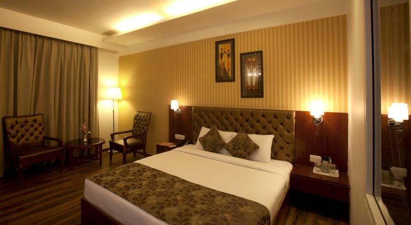 Deluxe-in-Hotel-Asia-Jammu-Tawi