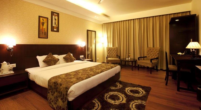 Presidential-Suites-in-Hotel-Asia-Jammu-Tawi