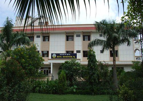 Hotel Buddha, Varanasi