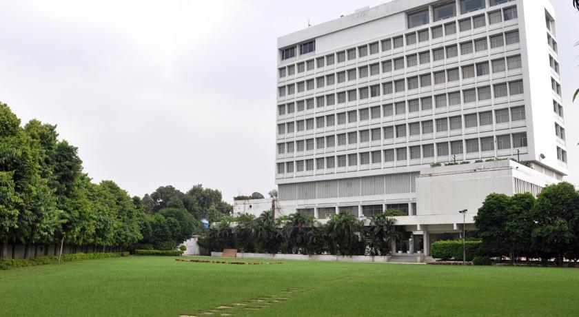 Hotel Clarks Avadh, Lucknow