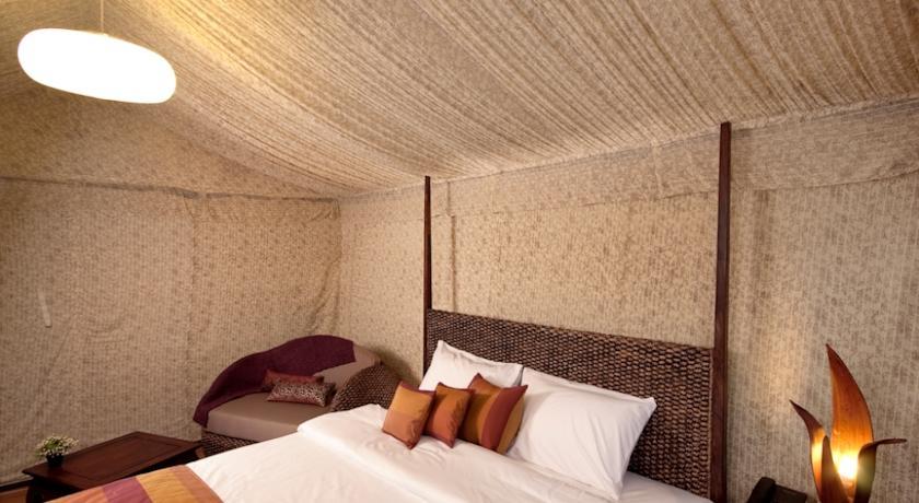 Suite2 in Hotel Fern Creek