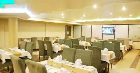 Hotel-Grand-Amba2