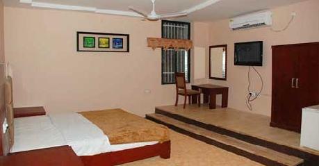 Hotel-Grand-Amba6