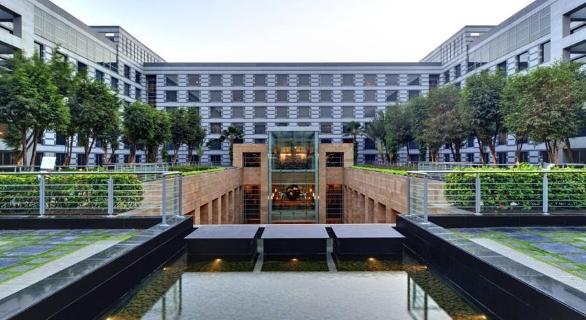 mumbai hotelsdtravel guide hotels