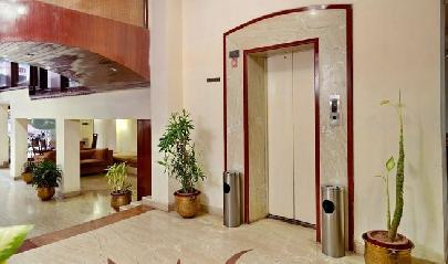 hotel-inner