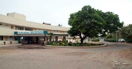 Hotel Inquiry Near Agniteertham Rameswaram
