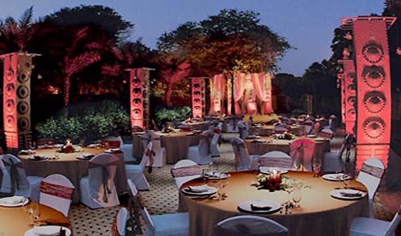 10 Best Budget Hotels in Hyderabad