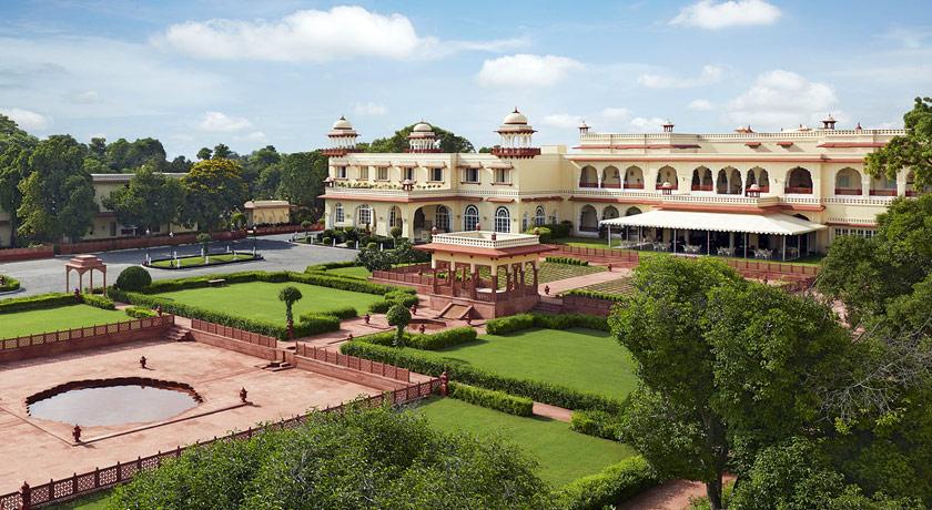 jai-mahal-palace-hotel-jaipur-1345-1
