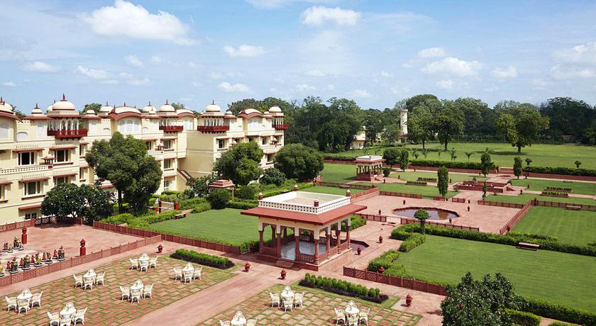 jai-mahal-palace-hotel-jaipur-1345-2