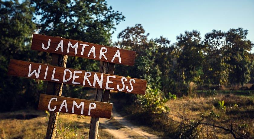 Jamtara-Wilderness-Camp2