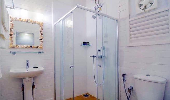 Boutique-Room---Bathroom