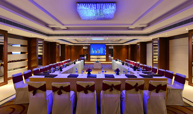 Conference-Hall-large