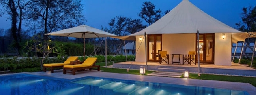 forest-tents-with-private-pool
