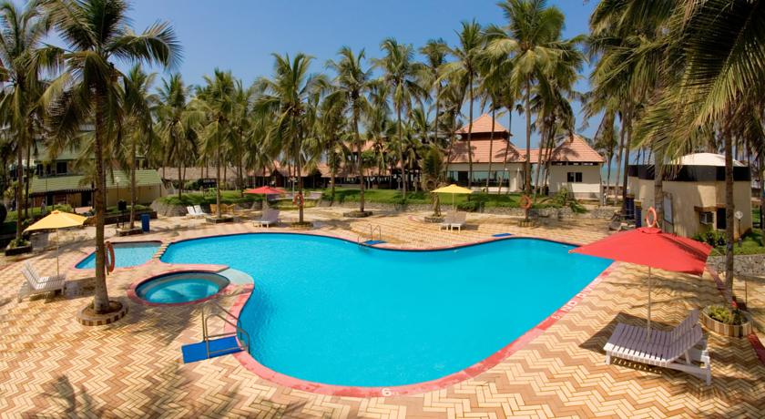 Q i mgm beach resort mahabalipuram q i mgm beach resort in mahabalipuram quality inn mgm beach for Beach resort in chennai with swimming pool