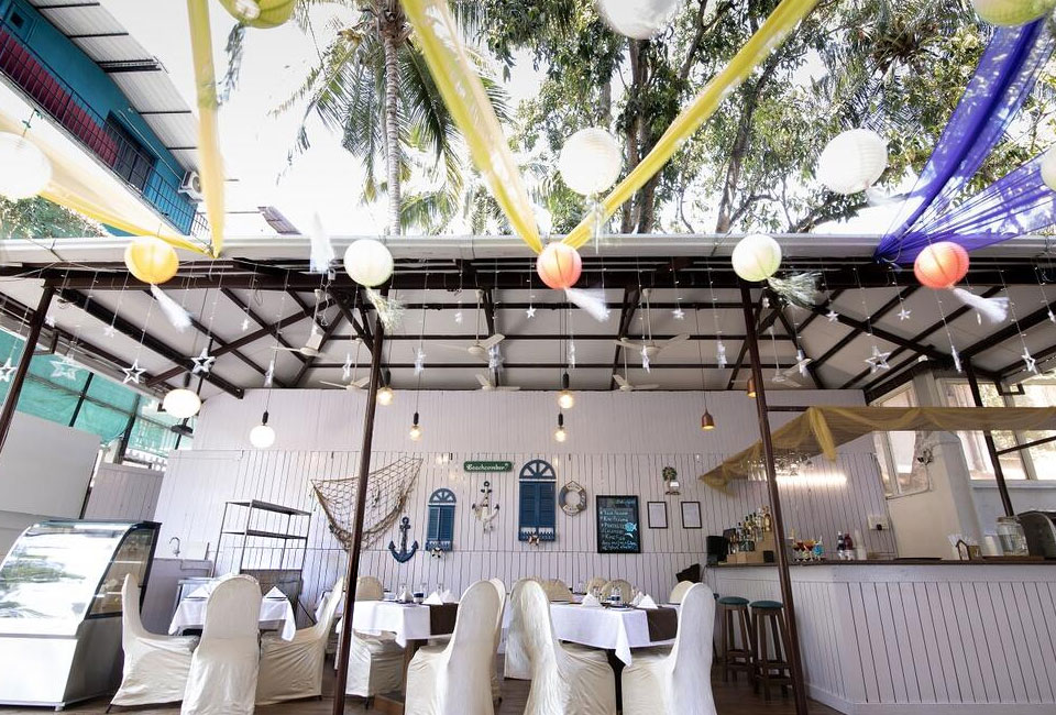 quality-inn-ocean-palms-goa-wedding
