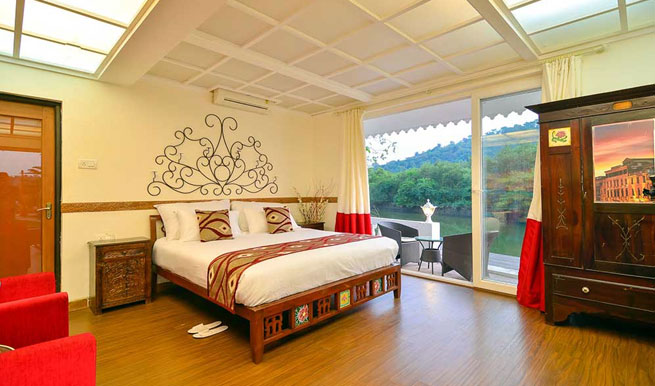 grand-river-view-room