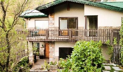 soulitude-cottage