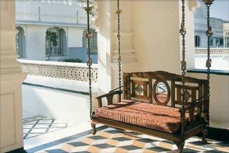 Taj Lake Palace Udaipur Taj Lake Palace Hotel Hotel Taj