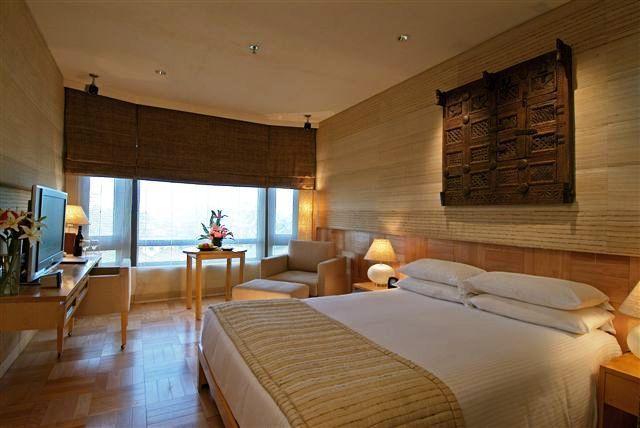 Taj President Mumbai Five Star Hotels In Mumbai Indian