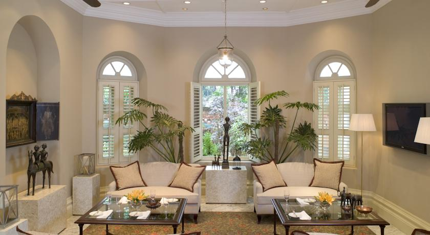 Beautiful dining room suites