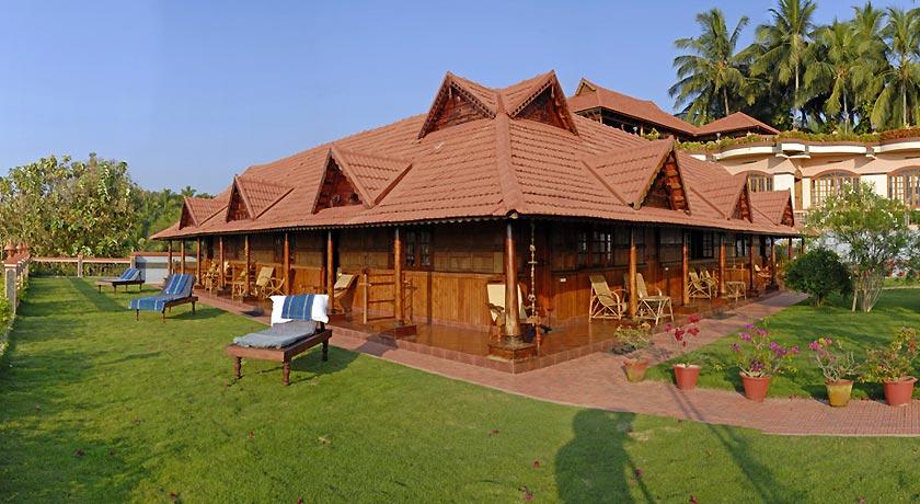resort2