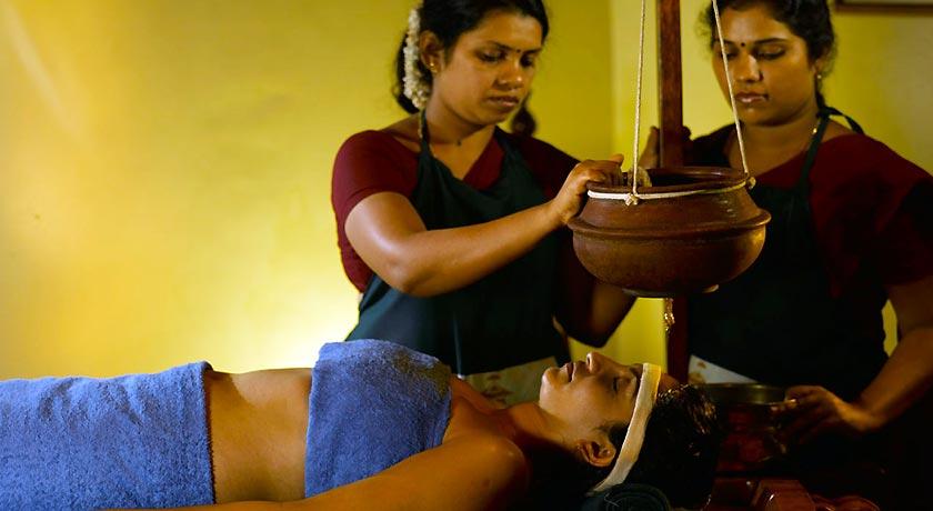 spa-treatment2