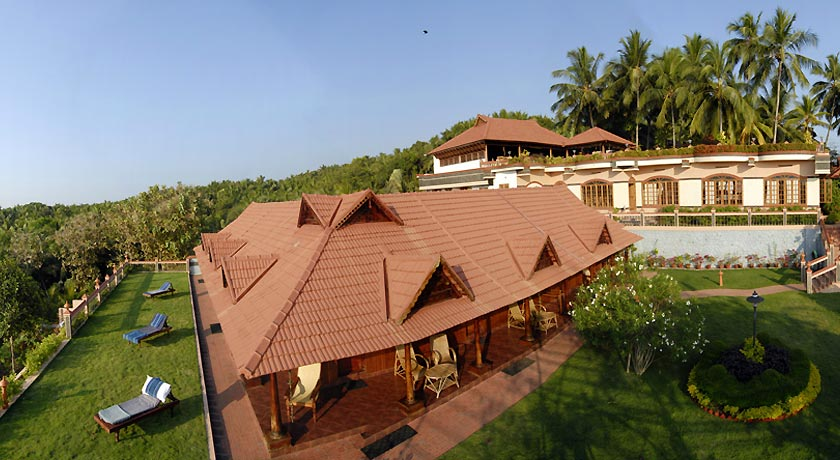 thapovan-heritage-home-kovalam