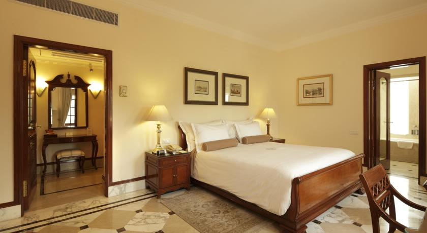 the-imperial-hotel-new-delhi-4044-4
