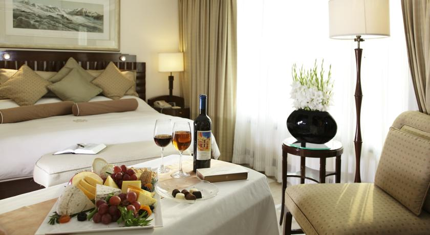 the-imperial-hotel-new-delhi-4044-13