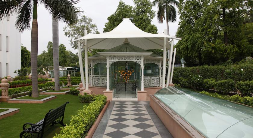 the-imperial-hotel-new-delhi-4044-14