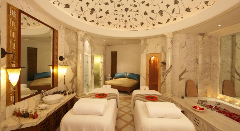 the-imperial-hotel-new-delhi-4044-17