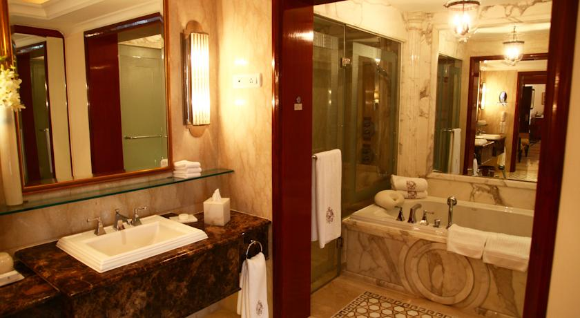 the-imperial-hotel-new-delhi-4044-33