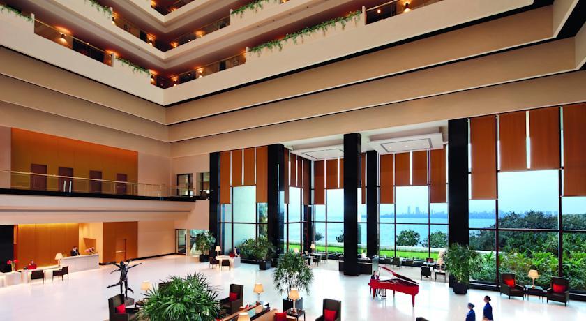 Hotels In India Indonesia Mauritius The Oberoi Rajvilas Hotel Jaipur