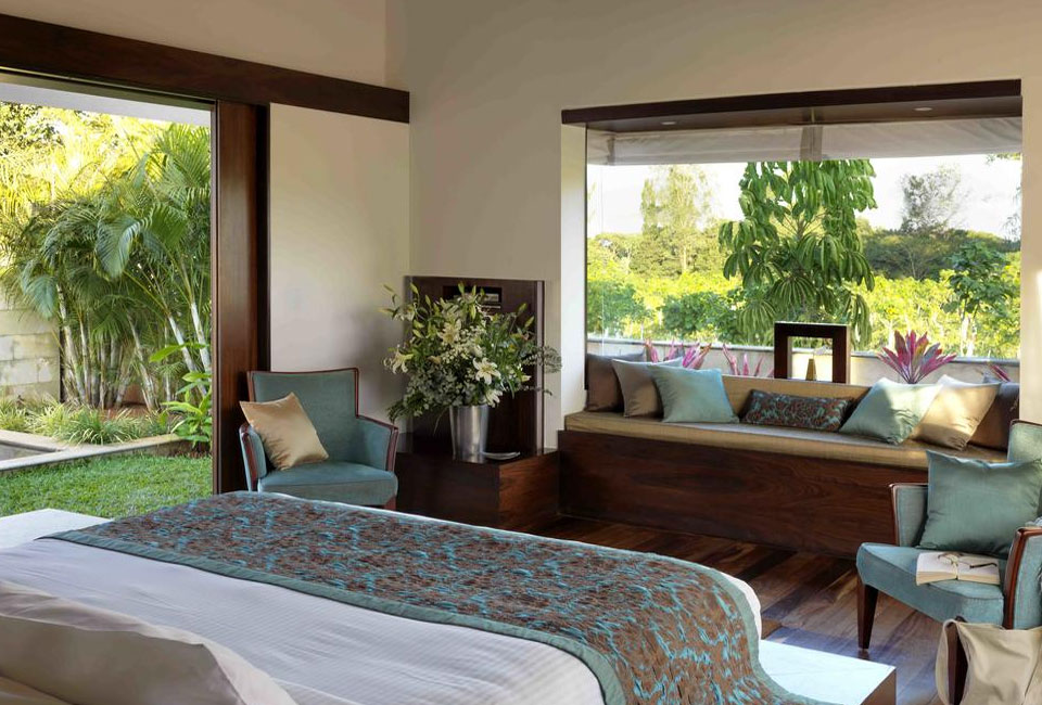 the-serai-chikmagalur-rooms-be-view