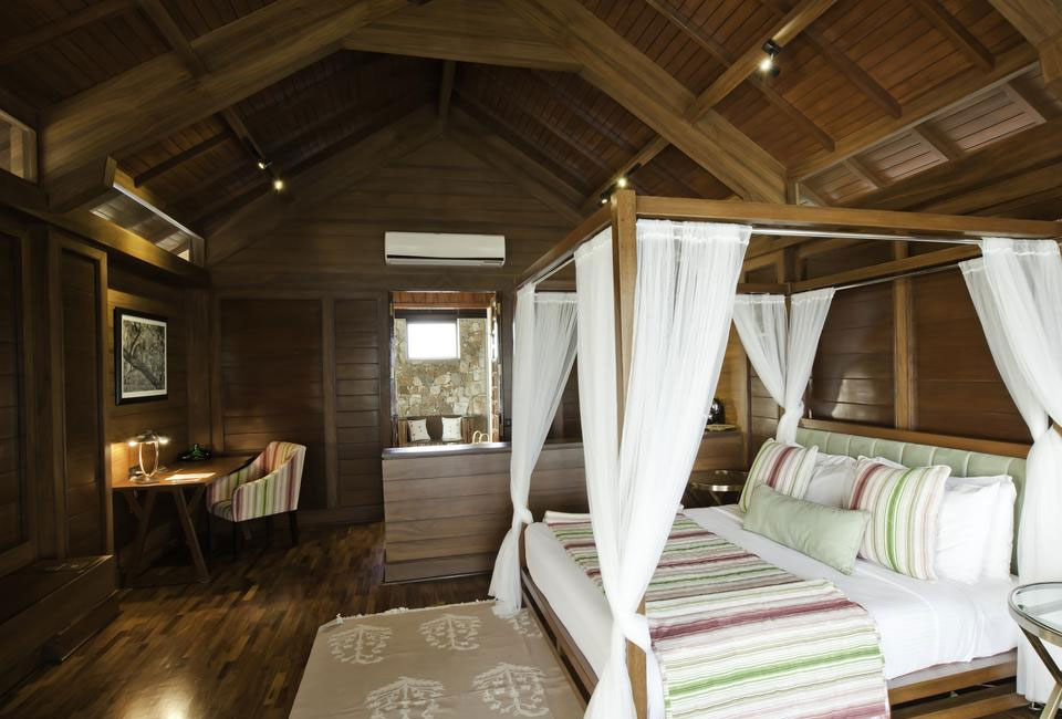 the-serai-bandipur-roomst-view