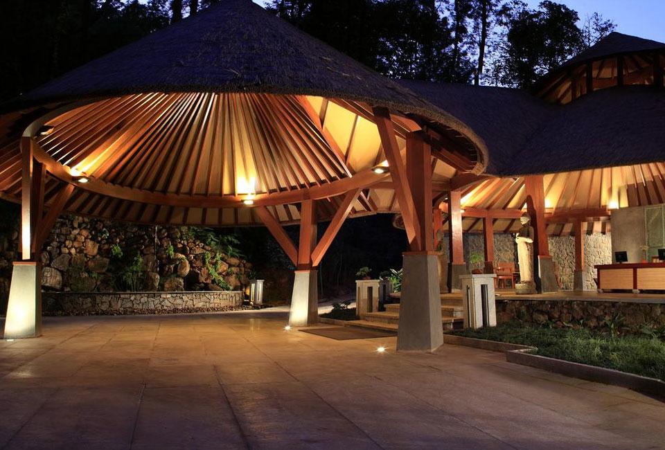 the-tamara-resort-coorg-night-view