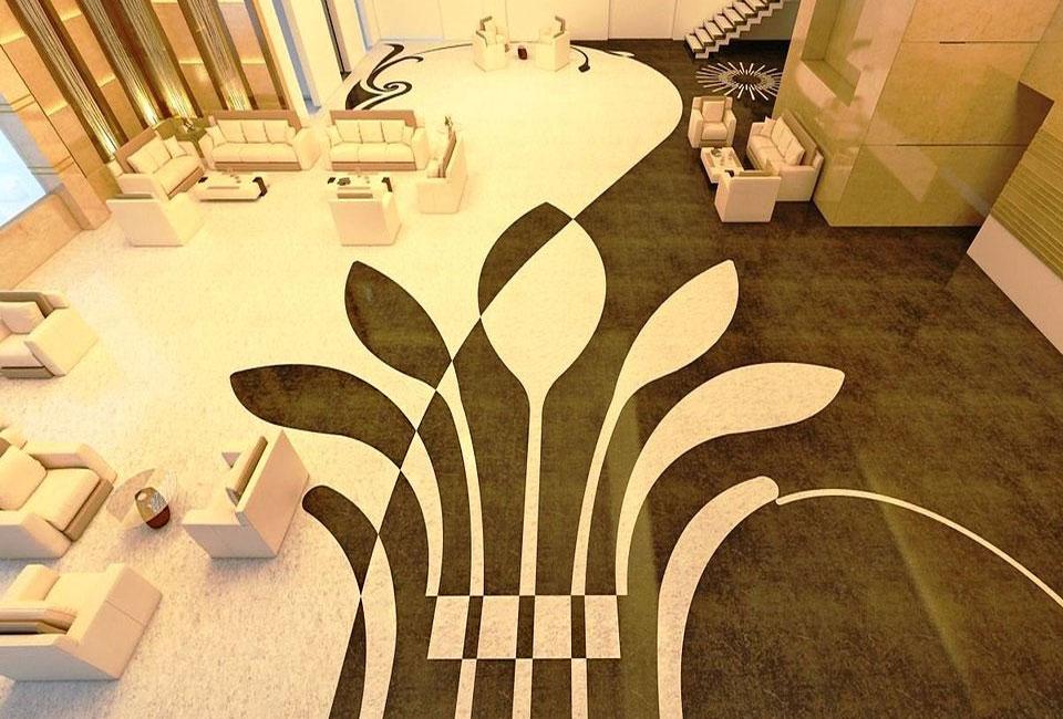 vijan-mahal-Jabalpur-floor-printing