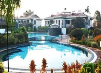 Panchgani Hotels List Of Hotels In Panchgani Indian Holiday