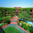 ITC Mughal Agra