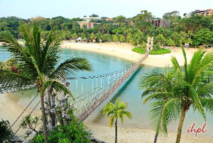 singapore sentosa hotel