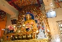 Namgyal Monastry Dharamsala