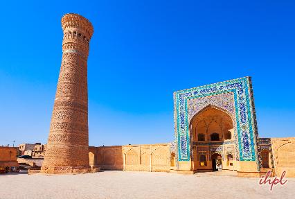 Ziyarat of tombs of Islamic Saints